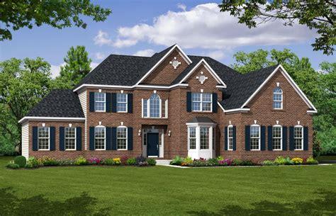 hatfield real estate hatfield real estate agents in pa