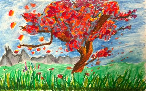 themes for drawing and painting competition art contests for kids samantha bell