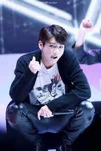 appreciation my bias is jungkook s thighs kookie is so