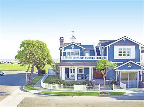Flagship Properties Inc Coronado Homes For Sale House Realty Coronado