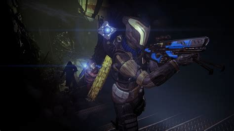 Kaos 3d Umakuka Mac Say destiny s ghost dialog by dinklage has been improved bungie says softpedia