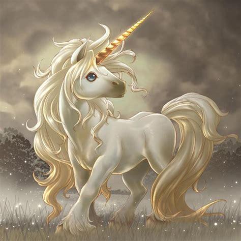 imagenes unicornios fantasia dibujos de fantas 237 a im 225 genes de fantas 237 a para ni 241 os