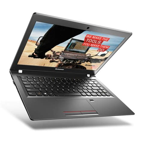 Lenovo E31 Notebook Lenovo E31 70 E3170 Drivers For