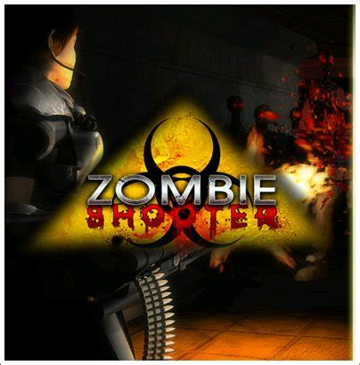 download games zombie shooter full version zombie shooter download full version games