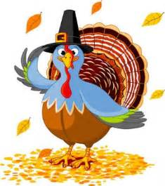 Thanksgiving Turkey Cartoons World Cartoon Cartoon Turkey Pictures