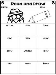 6 best images of vowel digraph ee and ea worksheets long
