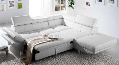 divano carrier divani angolari foto design mag