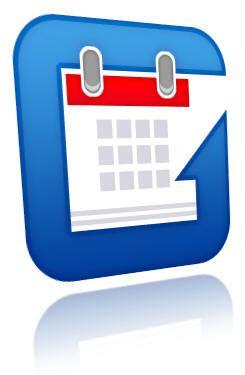 G Calendar Sync サントラップ システムズ ホーム ページ