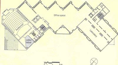 Energy Saving House Plans High Performance Commercial Buildings In India Adopting