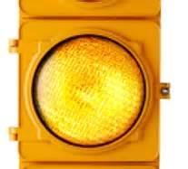 6 1 b yellow light yellow light free photos