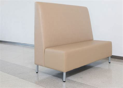 freestanding banquette seating globalcontract a manufacturer of fully integrated lines