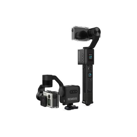 Removu Gopro removu s1 dubai buy removu gimbal from authorized uae distributor