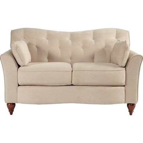 reverse camel back sofa 523 best images about for the home on pinterest master