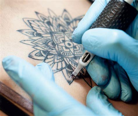 tattoo ink online tattoo ink travels in body cern courier