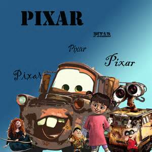 pixar images favorite characters hd wallpaper background photos 30805132