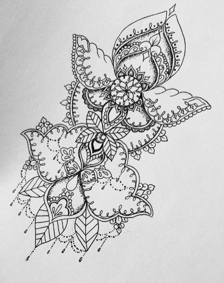 olivia tattoo designs fayne design eye tattoos