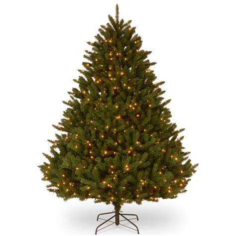 upc 729083122682 6 5 berkshire fir christmas tree with