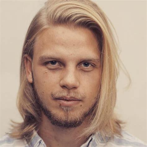 mens chin length hair cut jaw length mens haircut 25 attractive chin length hair