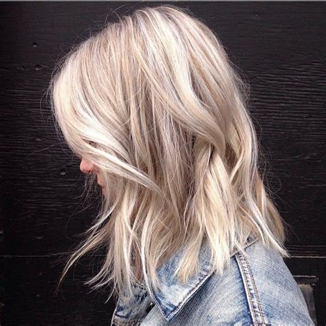 ash blonde to blend grey 25 best ideas about grey ash blonde on pinterest ash