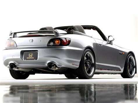 honda cars 2000 honda 2000 sports car release date price and specs