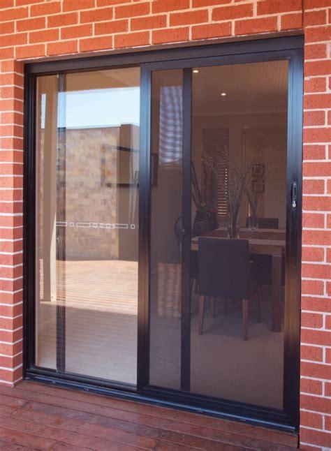 Sydney Security Doors by Security Screen Doors Sliding Security Screen Doors Sydney
