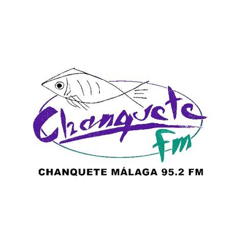 cadena ser onda media en directo escuchar chanquete fm m 225 laga en directo