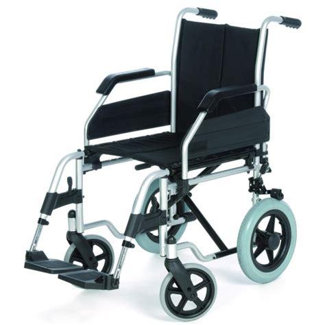 alquiler silla alquiler sillas de ruedas galquiler