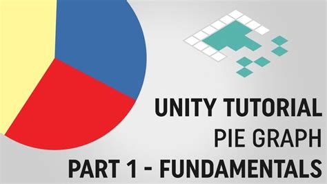 unity tutorial part 1 25 best ideas about unity ui on pinterest flyer and