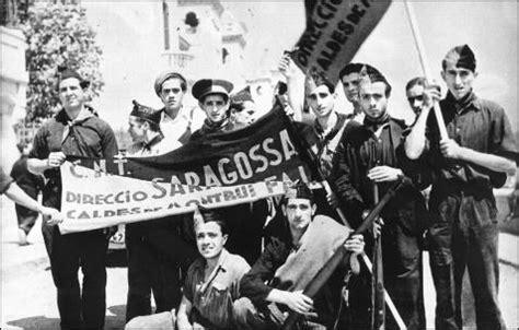 los anarquistas de long catalu 241 a 1936 un genocidio encubierto p 225 gina 3