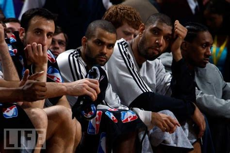 spurs bench game thread 18 san antonio spurs golden state warriors