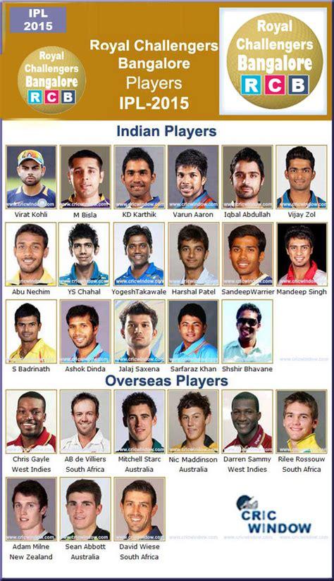 ipl 2015 rcb match schedules ipl 2015 rcb players auction kmhouseindia 2015 ipl season 8 match 29 rcb vs rr