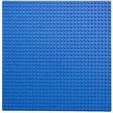 "LEGO Bricks & More Blue Building Plate Base (0620) - LEGO - Toys""R""Us"