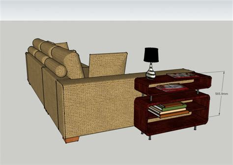3d furniture draing furniture the 3d drawing of this unit