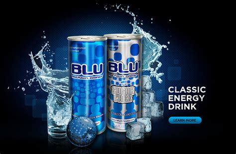 i blue energy drink day energy drink images