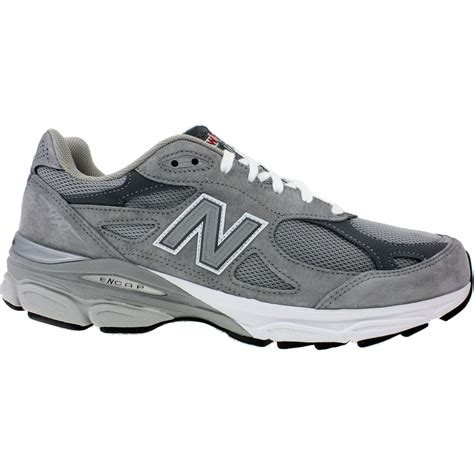 em799csb sale new balance plantar fasciitis shoes for