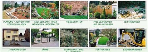 Garten Und Landschaftsbau Gummersbach by Birgit Meisel Gartengestaltung Und Landschaftsgestaltung
