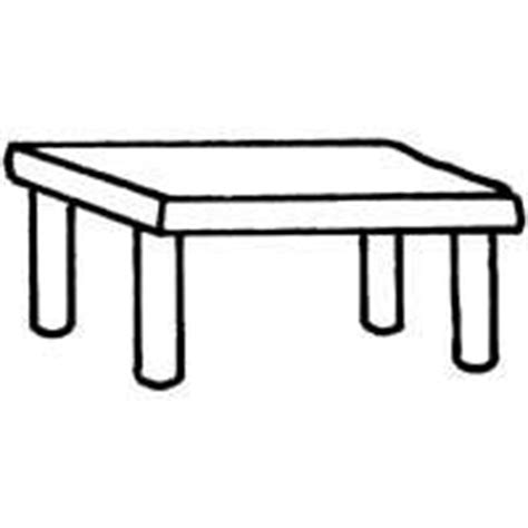 coffee table 187 coloring pages 187 surfnetkids