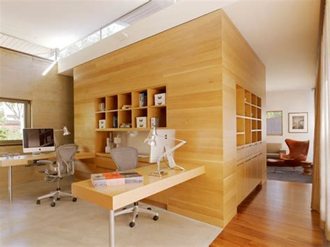 home office ideas for two home office designs for two people