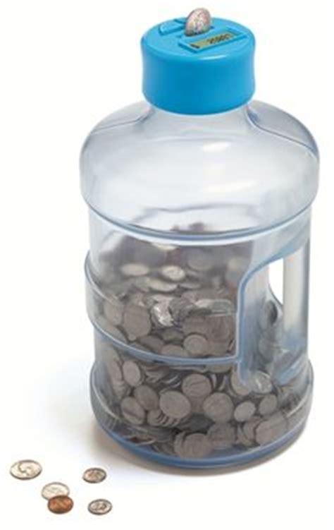 big coin bank coin banks big savings on coins plugs