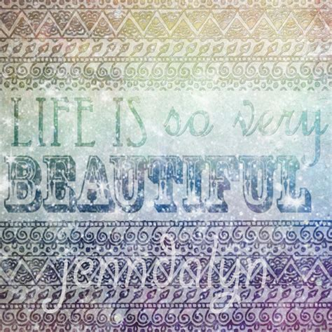 pattern quotes art quotes about life patterns quotesgram