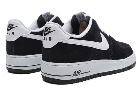 Sneakers Fashion Ad Hpd 347 Abu nike air 1 low suede black white 488298 064 s fashion sneakers casual shoes