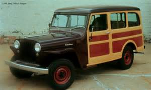 willy jeep station wagons for sale autos post