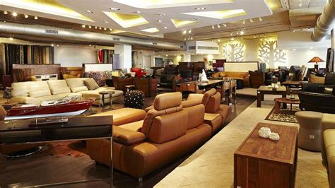 Looking For Some Modern Furniture Here S How To Get The The Modern Furniture Store