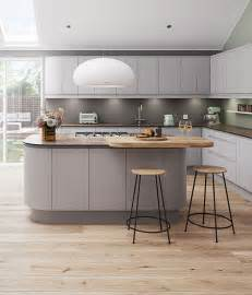 light grey cabinets in kitchen light grey kitchen cabinets with traditional style lifestyle news