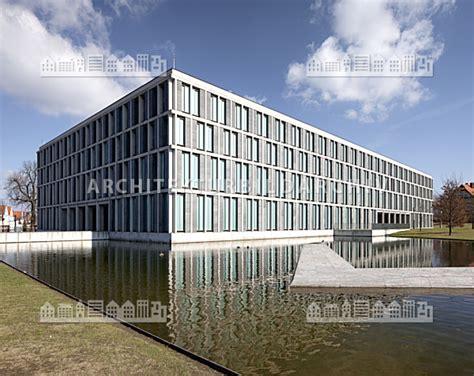 architekt erfurt bundesarbeitsgericht erfurt architektur bildarchiv