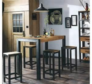Sur pinterest table bar petite cuisine ouverte et ikea hack desk