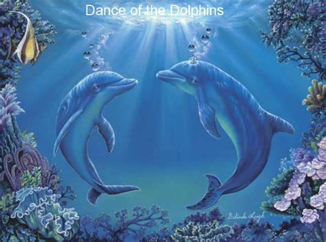 google images dolphins dolphin art images google search dolphins pinterest