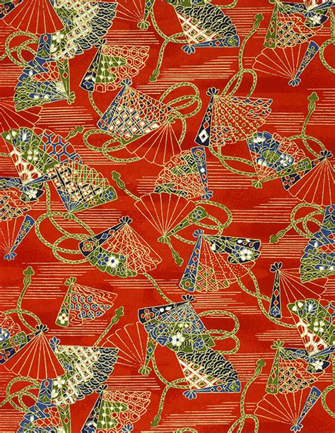 japanese pattern paper red japanese paper pattern 5 prints pinterest paper