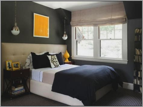 black carpet for bedroom bedroom fancy paint colors for small bedrooms black