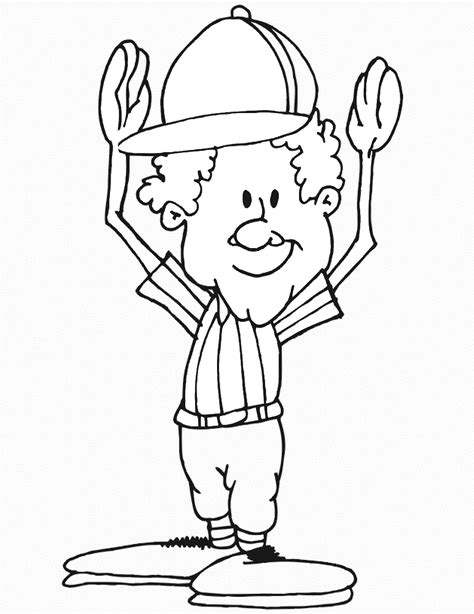 coloring images free printable football coloring pages for best
